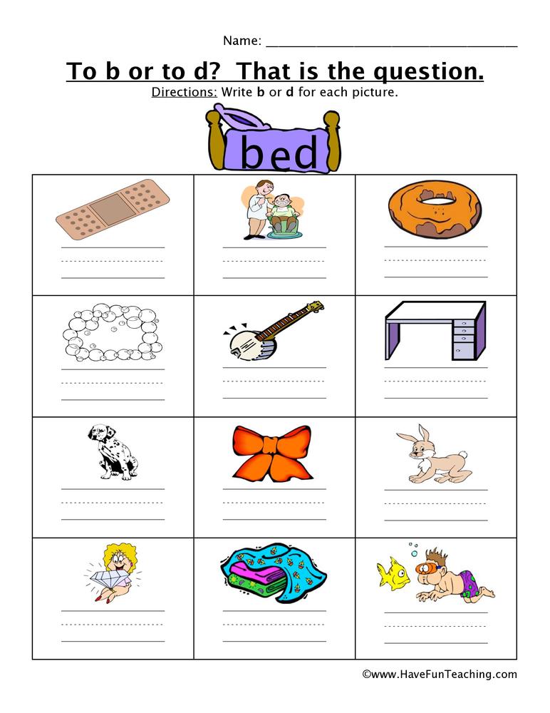 math worksheet : beginning sounds worksheets  have fun teaching : Initial Sound Worksheets For Kindergarten