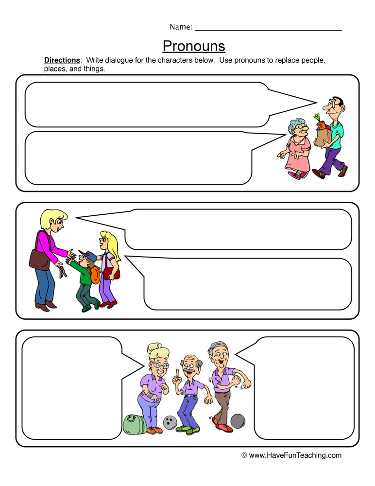 fourth grade math worksheets free