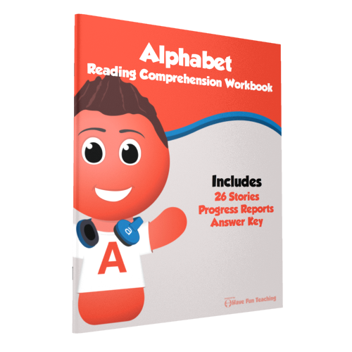 alphabet-reading-comprehension-workbook