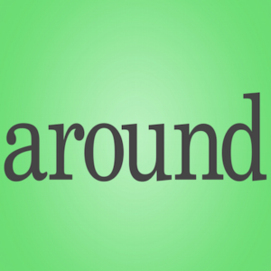 Around Video