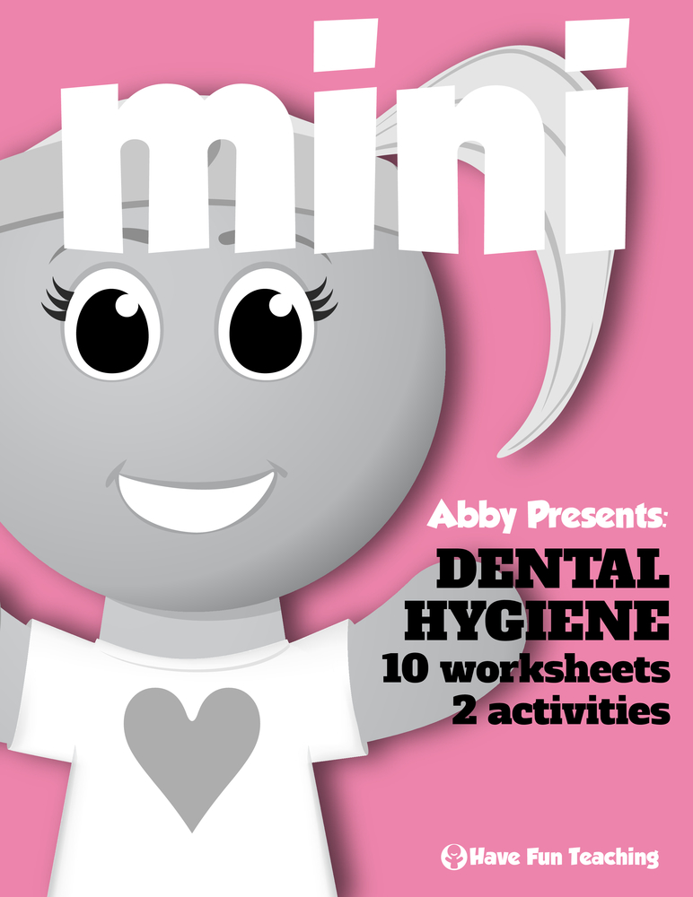 Dental Hygienist essay rating