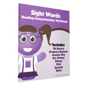 sight-words-reading-comprehension-workbook