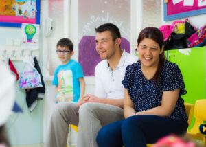 How Parental Involvement Impacts Your Classroom