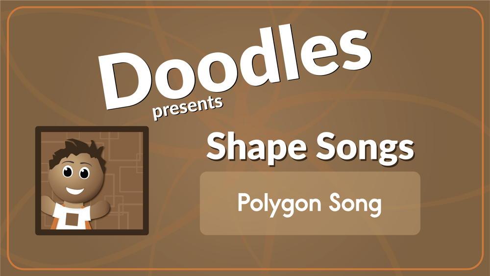 Polygon Song (Audio)
