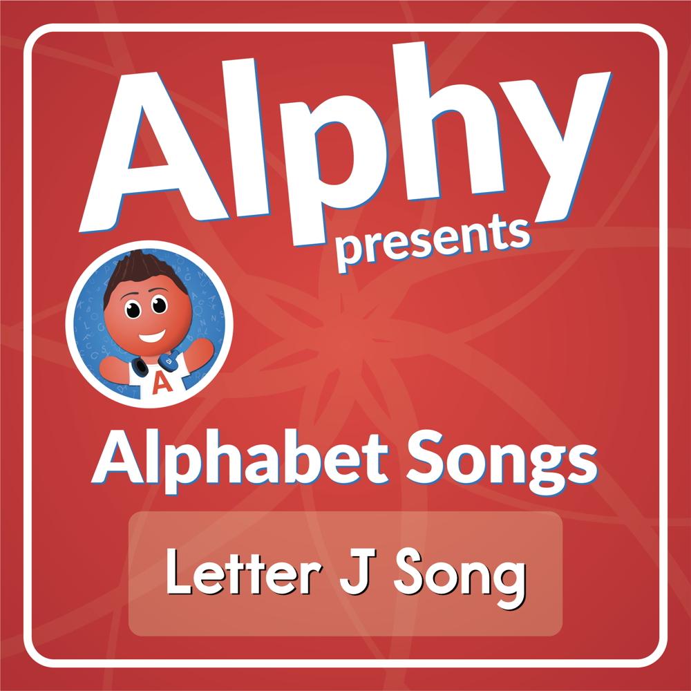 Letter J Song