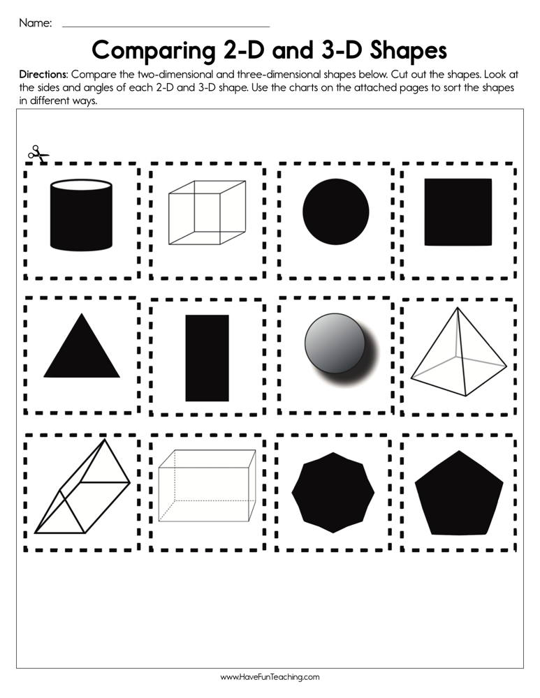 2d and 3d shapes worksheets – stemforest co as well Free And Shapes Worksheets Printable 2d 3d further Sort 2D and 3D Shapes   Worksheet   Education further Year 1 Match 2D and 3D shapes Names Worksheet   Star Worksheets further  likewise paring 2D and 3D Shapes Worksheet   Have Fun Teaching additionally Solid Shapes Worksheets Geometry Solid Shapes 2d 3d Shapes moreover 3d Shapes Worksheets together with  also 3d Shapes Kindergarten Shapes Worksheets For Kindergarten Free in addition  further Shapes Worksheets Kindergarten Elegant Horizontal Addition besides 2d 3d shapes worksheets besides  together with Solid 3D Shapes Worksheets in addition Sort 2D and 3D Shapes   Worksheet   Education. on 2d and 3d shapes worksheets
